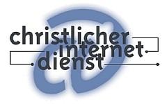 CID - christliche internet dienst GmbH